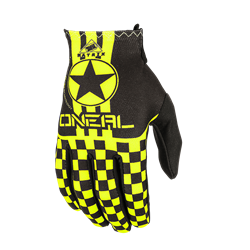 O'Neal Matrix Glove Wingman 2017