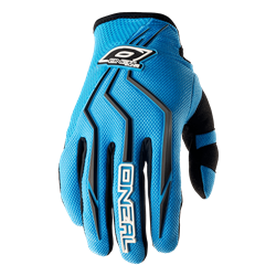 O'Neal Element Glove 2017