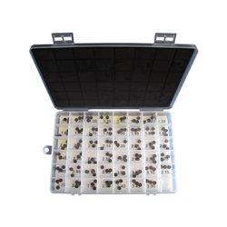 Ventil Shim Kit JAP 450ccm 4Takt D9,48