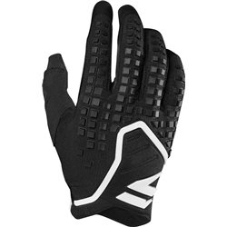 Shift 3lack Pro Glove Black 2018