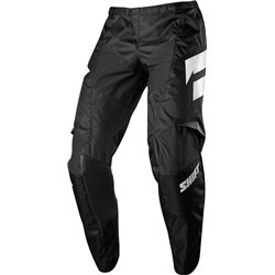 Shift Whit3 Ninety Seven Pant Black 2018