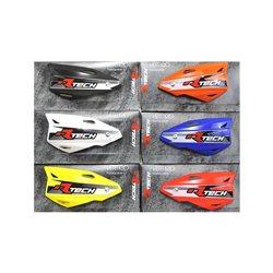 Racetech Vertigo Handguards