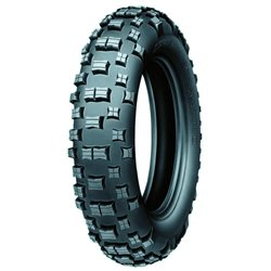 Michelin Enduro Competition 140/80-18 70RTT FIM