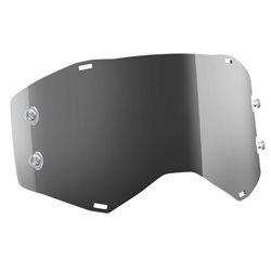 Scott Prospect Glas Lens SNG Works light sensitive grey