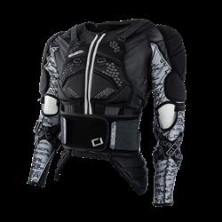 O'Neal Madass Moveo Protektorenjacke Protector Jacket