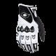 O'Neal Butch Carbon Glove Handschuhe