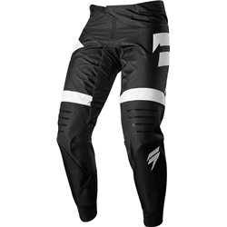 Shift 3lack Strike Pant black