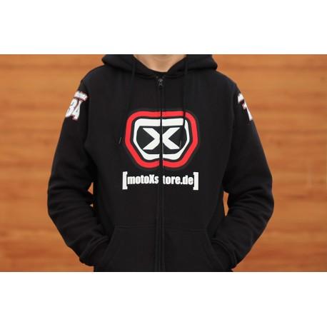 motoXstore sweatshirt