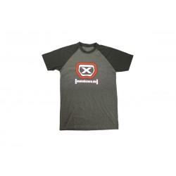 motoXstore T-Shirt