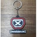 motoXstore Schlüsselanhänger (1x kostenlos pro Bestellung)