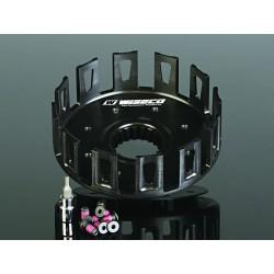 Suzuki RMZ 450 2008-2020 Wiseco Kupplungskorb