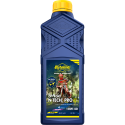74352 Putoline Off Roaf N-Tech Pro R+ 10W-40