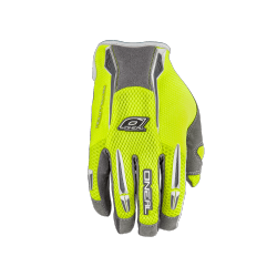 O'Neal Revolution Glove yellow