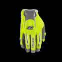 O'Neal Revolution Glove yellow