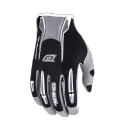 O'Neal Revolution Glove black