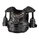 O'Neal PXR Chest Protector Black