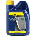 70055 Putoline Coolant NF Kühlflüssigkeit -38°C 1l
