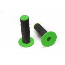 Torc1 Racing Griffe schwarz grün