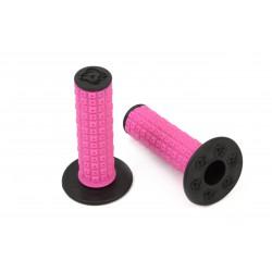 Torc1 Racing Griffe pink schwarz