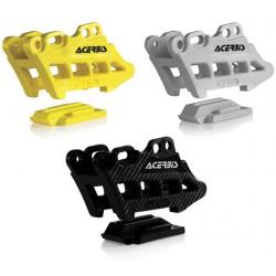 Acerbis Kettenführung 2.0 Suzuki RM RMZ 125 250 450