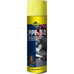 70551 Putoline PPF-52 Konservierungsspray 500ml