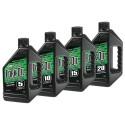 Maxima FORK OIL STANDARD - Gabelöl 1 Liter 5W 10W 15W 20W