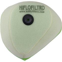 Hiflo Luftfilter Honda CRF250/450 R/X