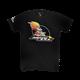 O'Neal Moto XXX T-Shirt CHARACTER black