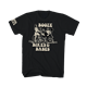 O'Neal Moto XXX T-Shirt BABES black
