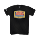O'Neal Moto XXX T-Shirt SPEED DEMON black