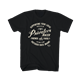 O'Neal Moto XXX T-Shirt PRIVATEER black
