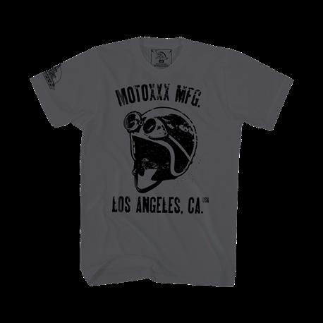 O'Neal Moto XXX T-Shirt MFG grey