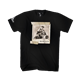 O'Neal Moto XXX T-Shirt BAD KID black