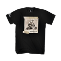 O'Neal Moto XXX T-Shirt BAD KID black