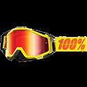 Brillen & Zubehör (268)