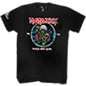 T-Shirts (12)