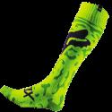 Socken (32)