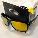 Sonnenbrillen (3)