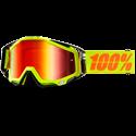 MX Brillen (130)
