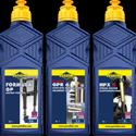 Fahrwerksöl (6)