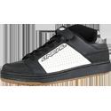 Schuhe (1)