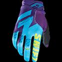 Handschuhe (70)