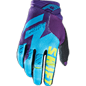 Handschuhe (57)