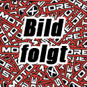 Bremssattel/Teile (4)