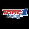 Torc1 Racing