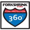 Forkshrink
