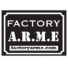 Factory Arme