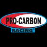 Pro-Carbon