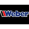 Weber-Werke