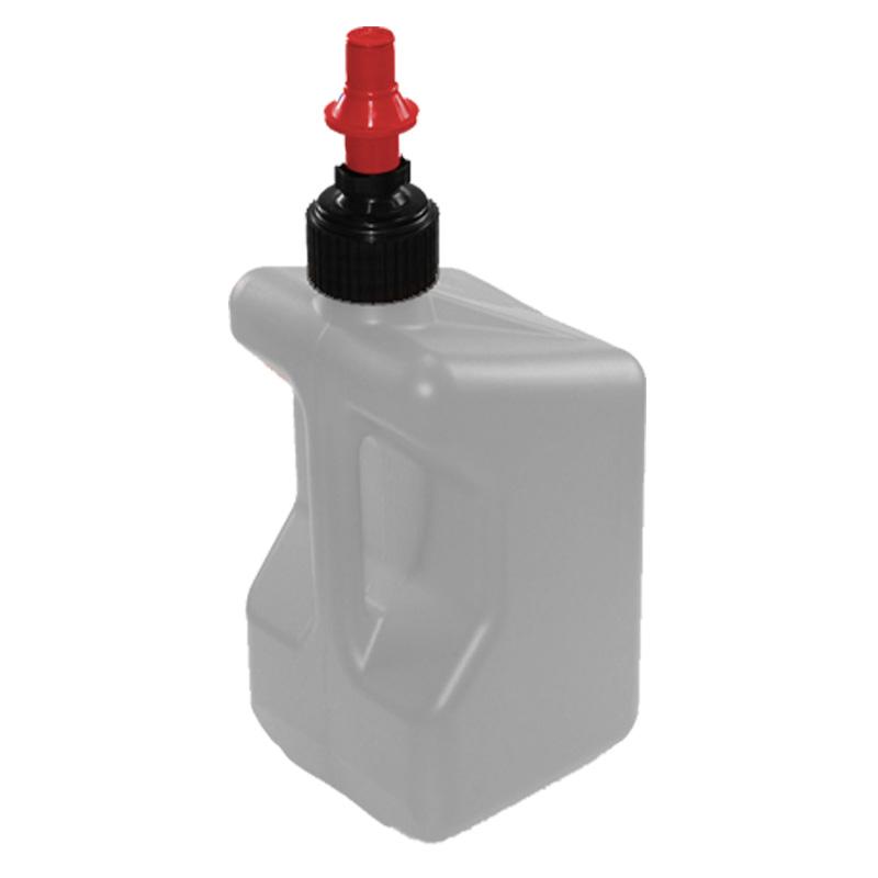 tuff jug 20l benzin schnelltankkanister mx benzinkanister tank benzin fuel gas ebay. Black Bedroom Furniture Sets. Home Design Ideas